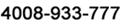 南京远德保镖公司联系电话